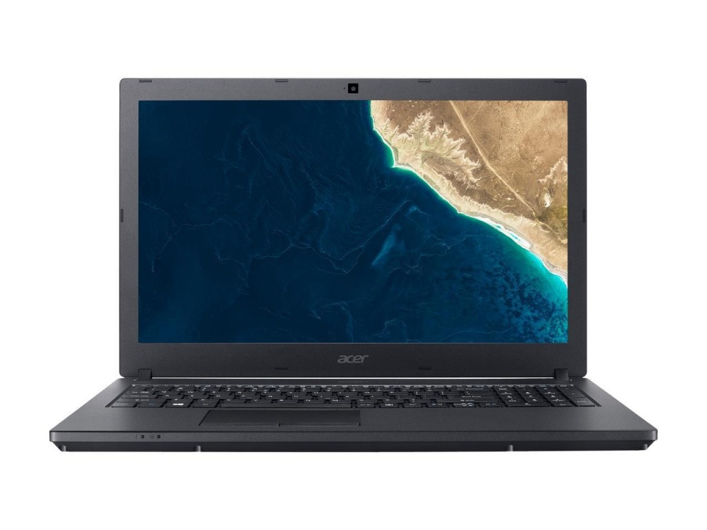 Acer TravelMate P2 Intel Core i7-8550U