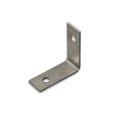 Builders Pride Bracket 44 x 50mm