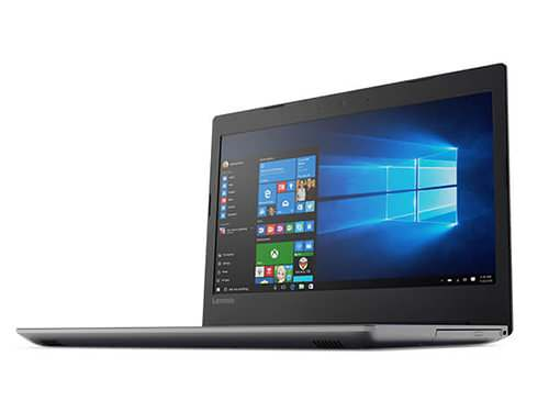 "Lenovo IdeaPad 320 (14"", Intel)"