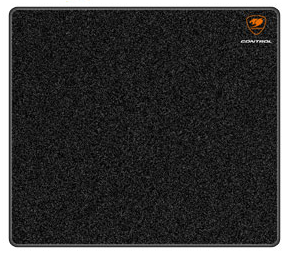 Cougar Control 2 Gaming Mousepad - Large