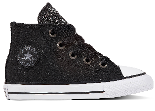 Converse Chuck Taylor All Star-HI: 762301C