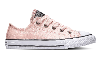 Converse Chuck Taylor All Star-OX: 662330C