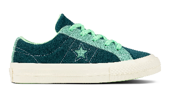 Converse One Star OX: 361808C