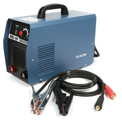 Dixon 200A Welding Machine (MMA-200)