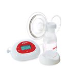 Pigeon - Electric Breast Pump Pro