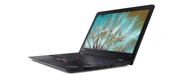 Lenovo ThinkPad Yoga 370 Core i5