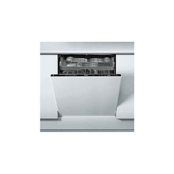Whirlpool Fully Integrated Dishwasher: ADG 7500