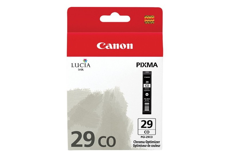 Canon PGI-29CO Chroma Optimizer Ink Tank