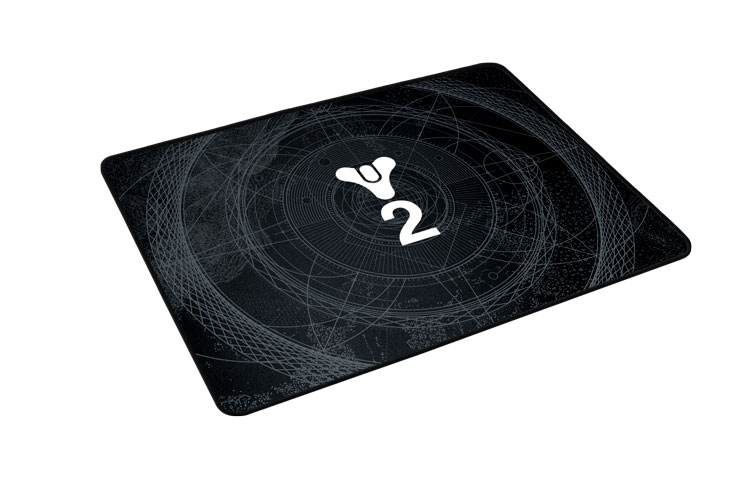 Razer Goliathus Terra Medium Speed Mouse Pad Destiny 2