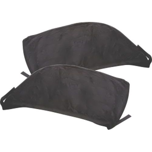 Motoquip Window Shade Stocking - Extra Large (2 Piece)