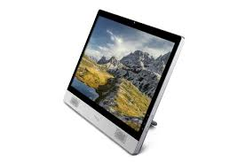 "Mecer 21.5"" Xhibitor All-in-One PC Full HD"
