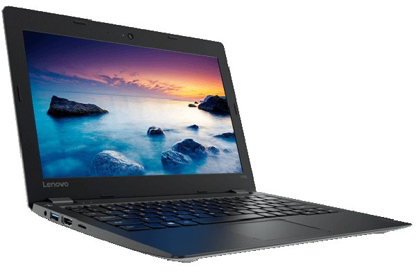 "Lenovo IdeaPad 110s (11.6"", Intel)"