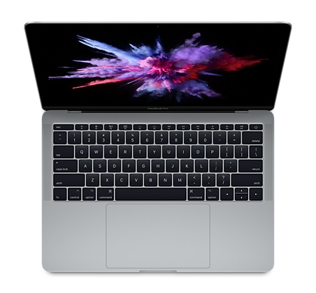 Apple MacBook Pro (13-inch, 2017) Core i5