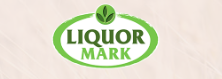 Liquor Mark – catalogues specials, store locator