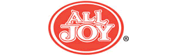All Joy – catalogues specials, store locator