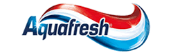 Aquafresh – catalogues specials, store locator