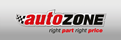 Auto Zone – catalogues specials, store locator