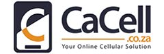 CaCELL – catalogues specials, store locator