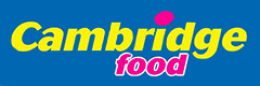 Cambridge Food – catalogues specials, store locator