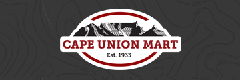 Cape Union Mart – catalogues specials, store locator