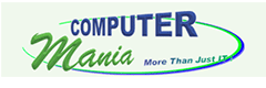 Computer Mania – catalogues specials, store locator