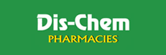 Dis-Chem – catalogues specials, store locator