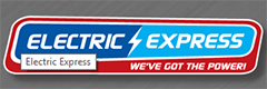 Electric Express