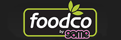 Foodco – catalogues specials, store locator