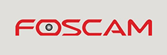 Foscam – catalogues specials, store locator