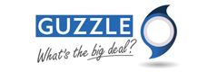Guzzle – catalogues specials, store locator