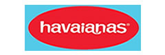 Havaianas – catalogues specials, store locator