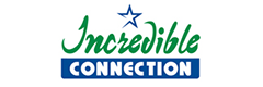 Incredible Connection – catalogues specials, store locator