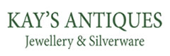 Kay's Antiques – catalogues specials, store locator