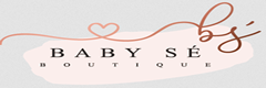 Baby Sé Boutique