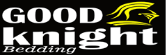 GOOD KNIGHT BEDDING – catalogues specials, store locator