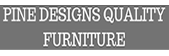 Pine Designs Quality Furniture
