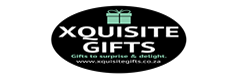 Xquisite Gifts – catalogues specials, store locator