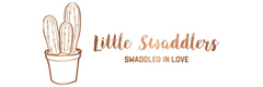 Little Swaddlers – catalogues specials, store locator