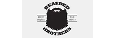 Bearded Brothers – catalogues specials, store locator