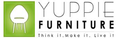 Yuppie Furniture