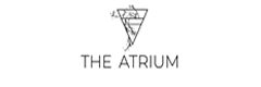 The Atrium Plants – catalogues specials, store locator