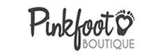 info@pink-foot.co.za – catalogues specials, store locator