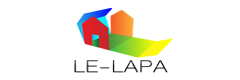 Le-Lapa – catalogues specials, store locator