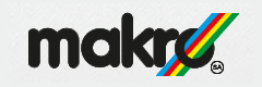 Makro – catalogues specials, store locator