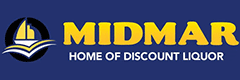 Midmar - Home of Discount Liquor
