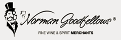 Norman Goodfellows – catalogues specials, store locator