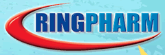 RingPharm Pharmacies