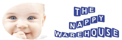 The Nappy Warehouse