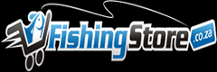 Fishing Store – catalogues specials, store locator