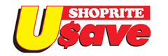 Usave – catalogues specials, store locator